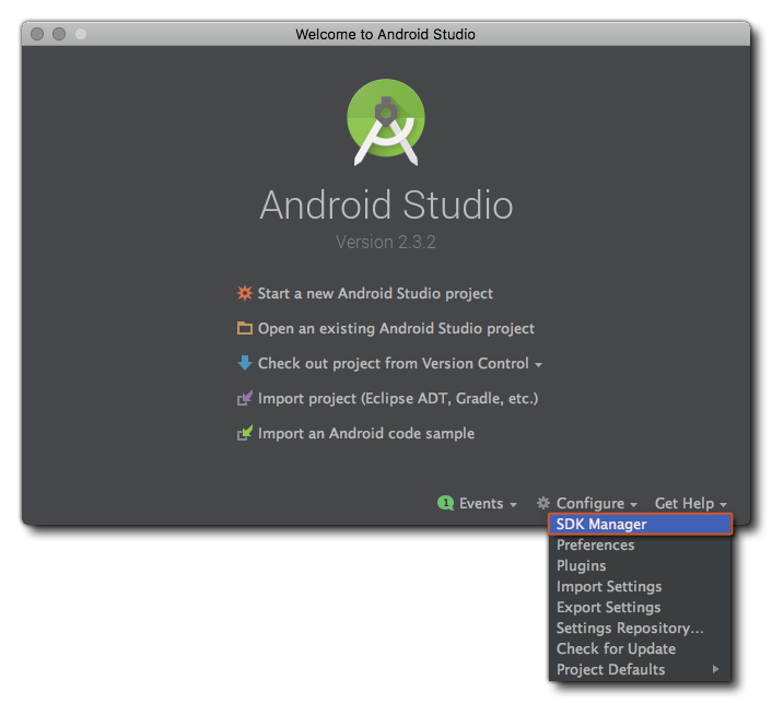 Android_Studio_Config_SDK.png