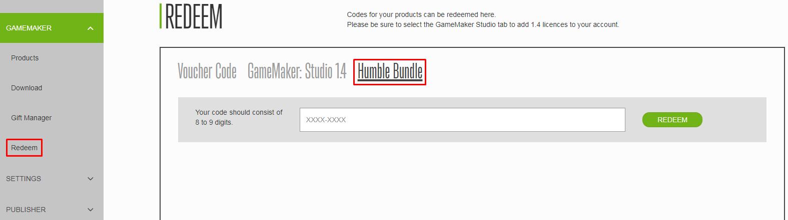 www humblebundle com downloads key