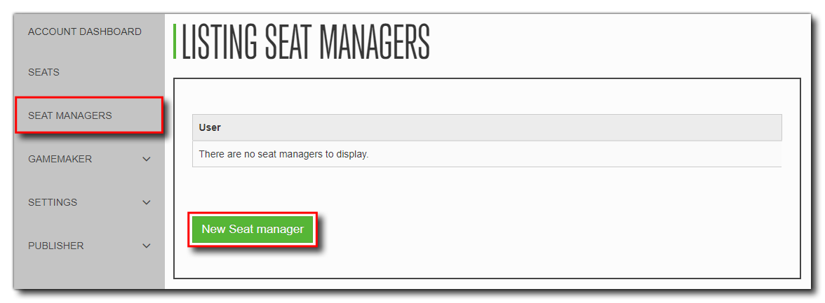 Edu_NewSeatManager.png