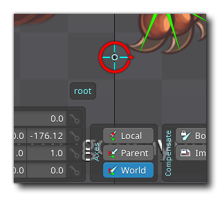 Spine_Root.png
