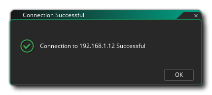 Ubuntu_Success_1_.png