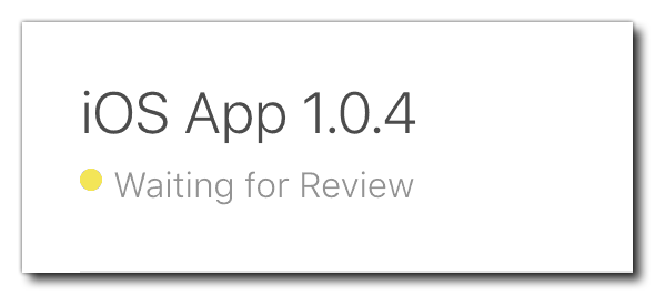 iOS_WaitingReview.png