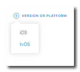 tvOS_NewVersion.png